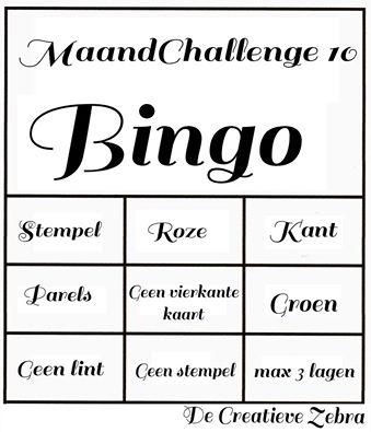 bingo juni 14