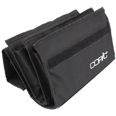 copic wallet