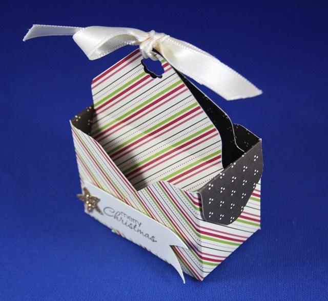 bag in a box 1