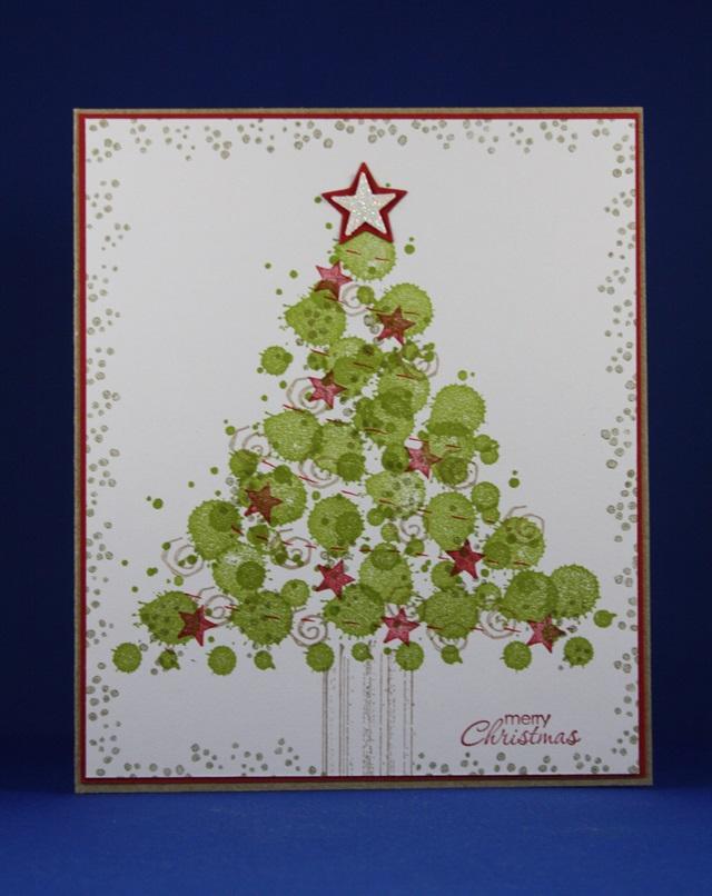 kerstboom SU 2014