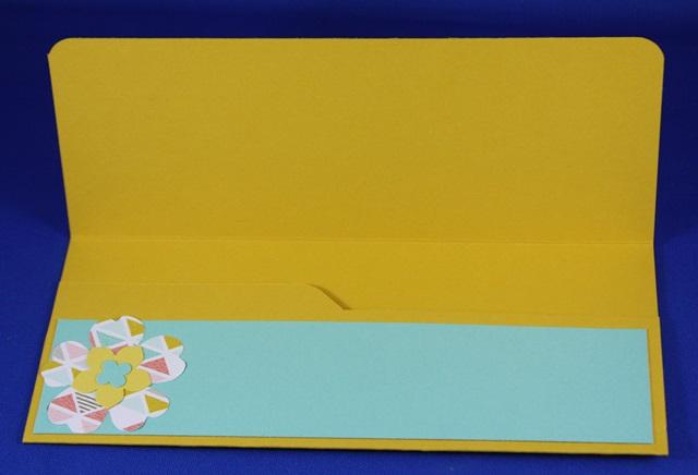 cadeau-envelopje 4