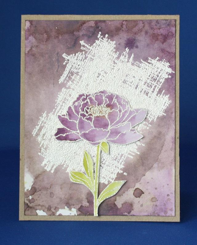 bloem juni 15